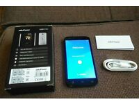 ulefone u007 pro duel sim 4g phone in perfect condition unlocked to all networks might swap