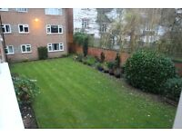 Part Furnished 2 Bedroom Flat, Moseley Birmingham - £695pcm