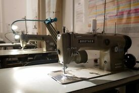 Sewing Studio Space Membership Bristol City Centre