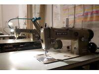 Sewing Studio Space Membership Bristol City Centre