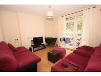 3 Bedroom Flat in Hackney Area (E9) available to View NOW!!!