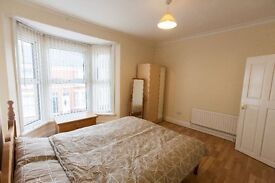 1 Great room in L7 8SQ refurbished house close to City Centre and Royal Hospital.Call 07989 552614
