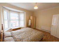 4 Great rooms in new refurbished house close to City Centre and Royal Hospital.Call 07989 552614