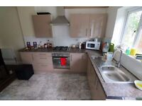 Reading Estate Agent have various rooms around Reading. RENT INCLUDES BILLS