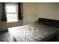 1 Bed Flat - Duplex - Close to READING WEST - Available Now
