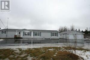 13 Leslie Lane Willow Grove, New Brunswick