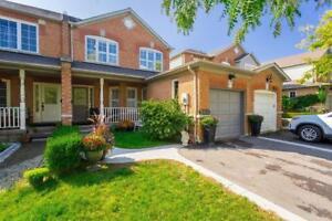 2956 Jackson Drive Burlington, Ontario