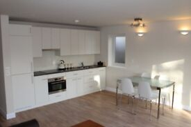 NEW BUILD!! 2 bedroom flat for rent in South Woodford.