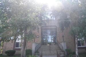 15 Greenwood Drive - Two Bedroom Apartment Apartment for Rent Stratford Kitchener Area image 10