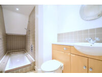 Spacious 2 Bedroom Flat Evering Road, E5