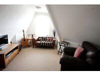 1 bedroom flat in Brunswick Road, Kingston upon Thames, KT2
