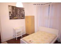 * 2 bedroom flat * near Bethnal Green * Part DSS consider