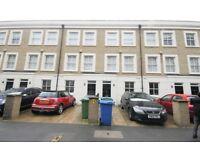 Large Sized 4 Bed House! Amazing Price!