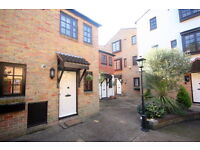 3 bedroom house in The Farthings, Kingston Upon Thames, KT2