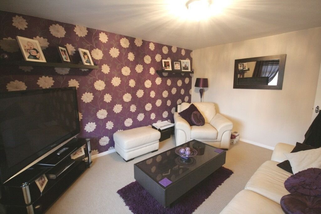 Beautiful Modern 3 Bed 1 Minute From Clapham North - Only £520PW