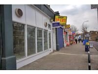 DSS WELCOME!! Modern fully self contained studio flat available on Stanstead Road, Lewisham, SE6