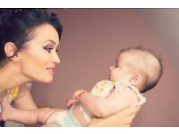 Wedding, portrait, baby photography,commercial, fashion photographer
