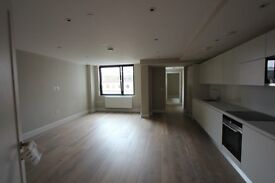 Top location,large-603 Sq.ft one bedroom apartment oposite Whitgift Shopping centre in Croydon