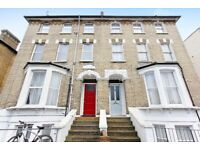 Lovely studio flat to rent in Streatham Hill. WATER RATES INCLUDED