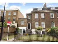 *** TWO bedroom FLAT for RENT - Camberwell New Road***