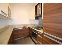 CLOSE TO SHORTLANDS STATION - MODERN TWO BEDROOM APARTMENT AVAILABLE NOW
