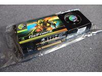 Nvidia gtx 280 Graphics Card