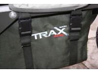 Nash trax micro
