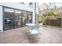 2BED AVAILABLE *2 BATH* *PRIVATE TERRACE* *OPPOSITE STATION* *CLOSE TO SHOPS* *LONDON FIELDS*