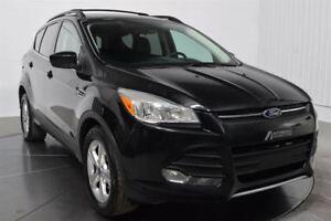 2014 Ford Escape SE MAGS CUIR NAVI CAMERA DE RECUL