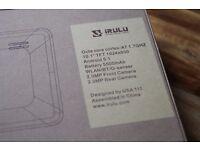 iRULU eXpro 2Plus Lightning 10.1 Inch Google Android 5.1 KitKat Tablet PC, Octa Core, 16 GB