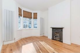 Stunning NEWLY REFURBISHED FOUR BEDROOM family home - Southwell Road, Croydon, London, CR0