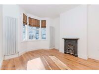 Stunning NEWLY REFURBISHED FOUR BEDROOM family home - Southwell Road, Croydon, London CR0