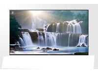 "Sony Bravia KD-75XE9405 75"" 4K Ultra HD HDR Smart Freeview Android TV RRP £4000"