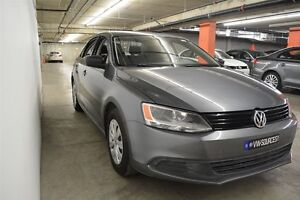 2013 Volkswagen Jetta 2.0L Trendline+ ,BLUETOOTH, HEATED SEATS,  West Island Greater Montréal image 11