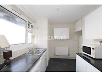NEWLY REDECORATED THREE/FOUR BEDROOM MAISONETTE NEAR BRICK LANE