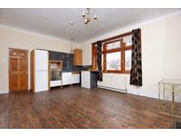 1 bed Edwardian conversion on Gleneldon Road, SW16 £1199 per month