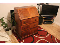 Beautiful Bureau Writing Desk