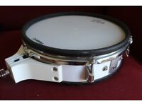 Roland Drum parts PD-120 TD-3 CY-8 CY-5 Cymbal FD-8 Hihat PD-8 MDS Stand MDH VDrum cy8 cy5 fd8 pd8