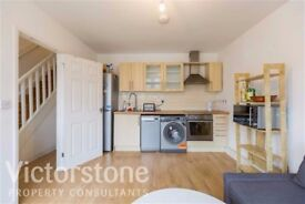 Four bedroom two Bathroom, Available Now, Whitechapel