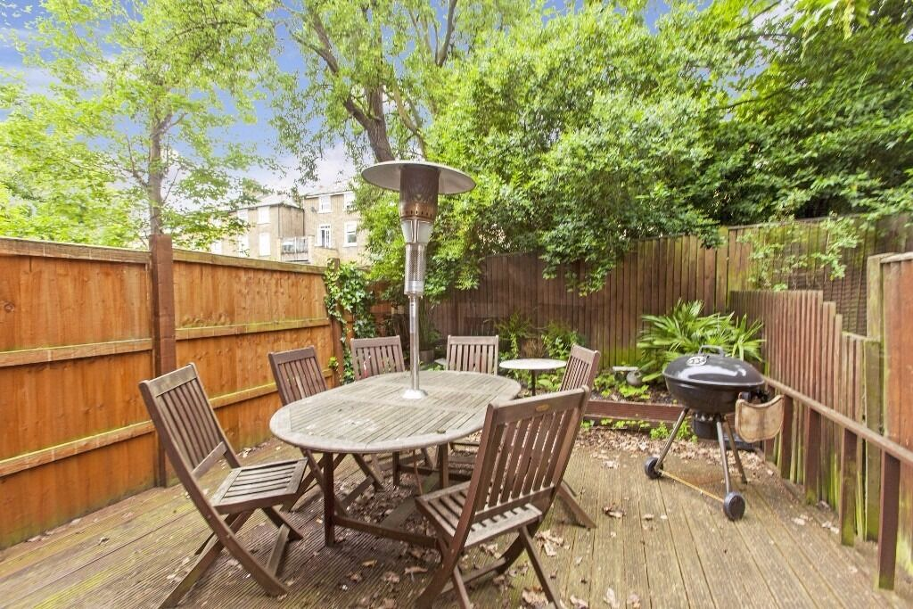 Beautiful 4 double bed house mins from West Hampstead station ABSOLUTE MUST SEE!!!