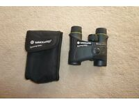 Vanguard Orros 8x25 sporting Binoculars