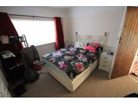 Two Bedroom Flat in Bevendean Crescent Perfect for Students!