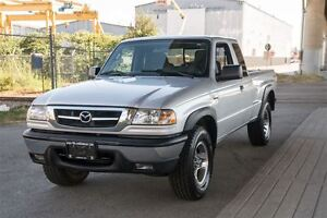 2007 Mazda B4000 SE TO MUCH INVENTORY! EVERY MUST GO!