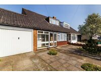 4 bedroom semi-detached house to rent, Credited Landlord