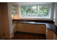 Kitchen & Utility Doors / Units for Sale