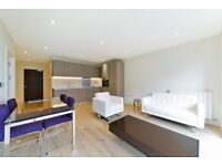 NEW ONE BEDROOM WITH BALCONY &ONSITE AMENITIES & FACILITIES IN EUROPA HOUSE, ROYAL ARSENAL RIVERSIDE