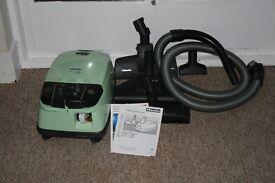 Meile Vacuum Cleaner