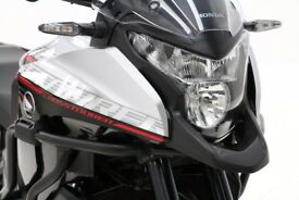 2015 Honda VFR1200X Crosstourer DCT --- Black Friday Sale Event Price!!! ---