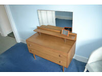 FREE small dressing table