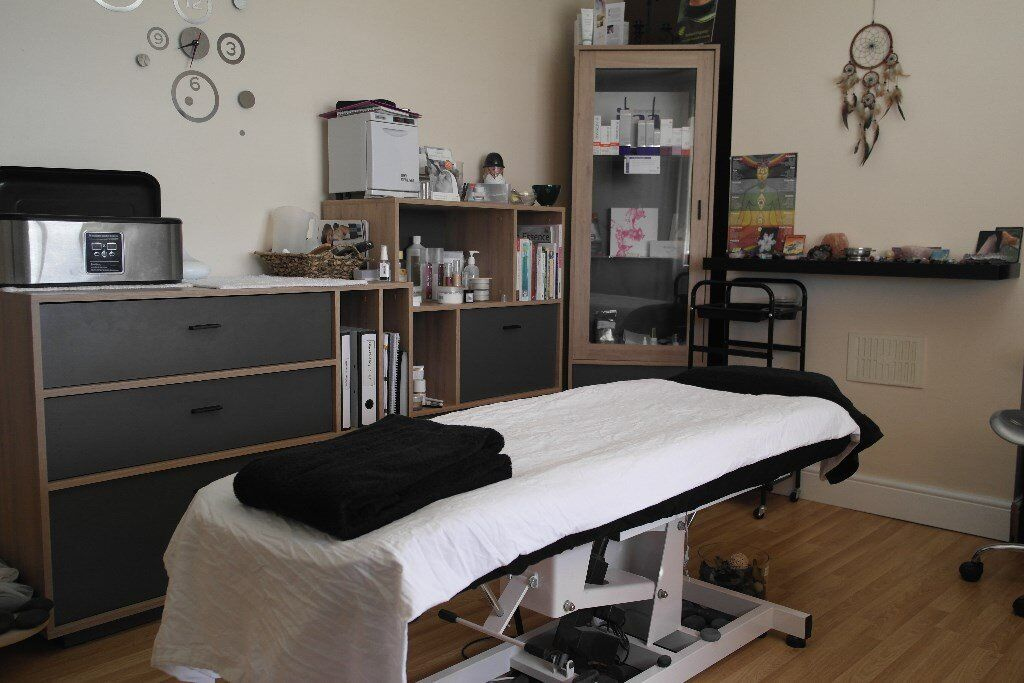 Massage, Skincare, Male Waxing, Reiki in Beds, Herts, Cambs, Bucks.